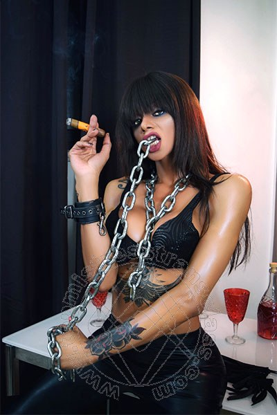 Veronika Havenna La Vera Mistress  TORINO 3406466859