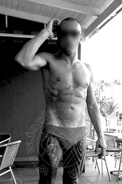 Luca Il Tatuato  MILANO 3394421148