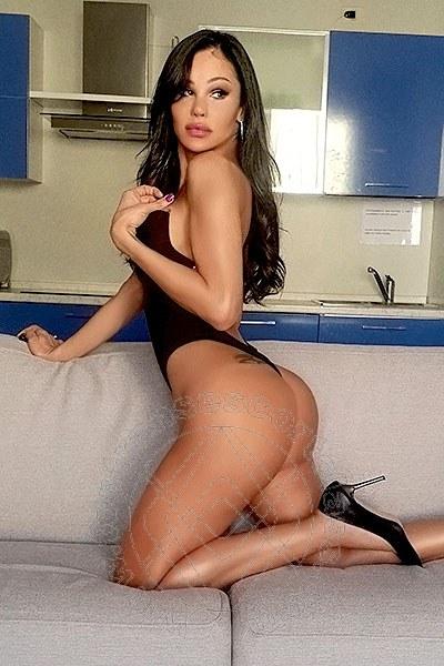 Livia Fontana  RUBIERA 3298764863