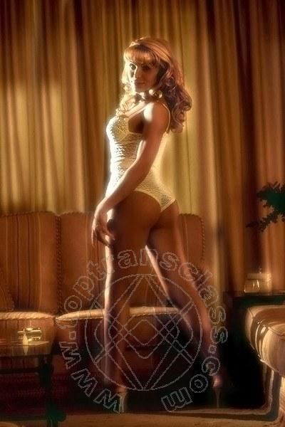 Barby Trans  RICCIONE 3388417178