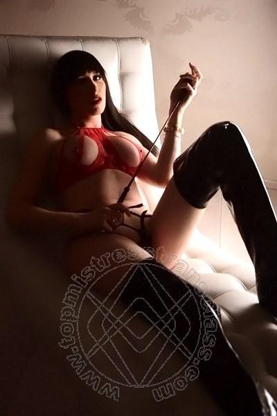 Lady Domina Izabella  FRIBURGO IN BRISGOVIA 004915218137897