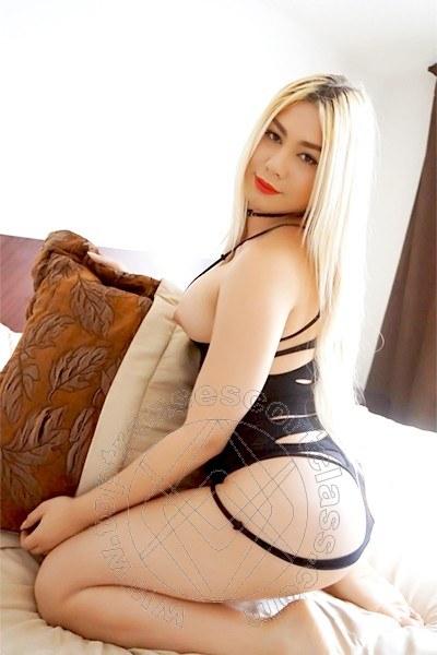 Sissy  L'AQUILA 3519759140