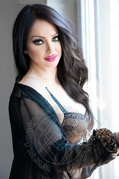 Elisa Visconti  MANFREDONIA 3290270043