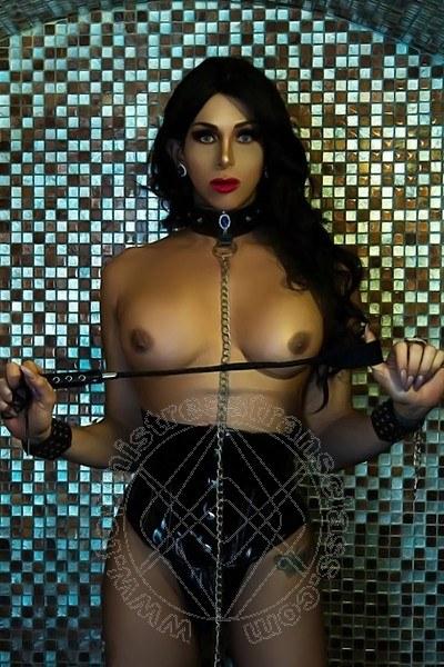 Lady Juliana  PRATO 3886533172
