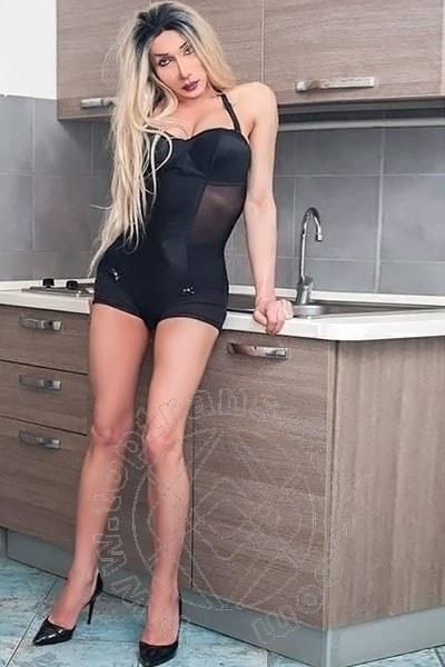 Miss Mary Ferrari  SALERNO 3496641332
